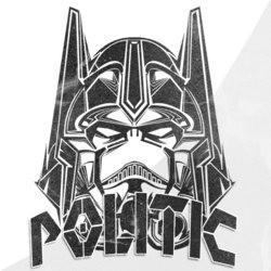 poli7ic
