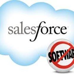 salesforceadmde