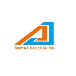 aj_designstudio