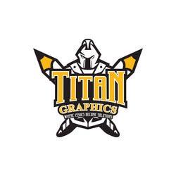 titangraphic