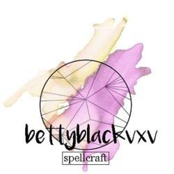 bettyblackvxv