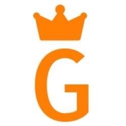 gesumedia