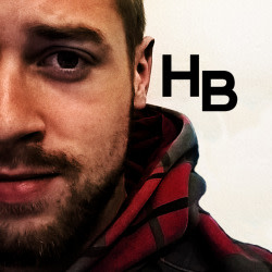 habbbr