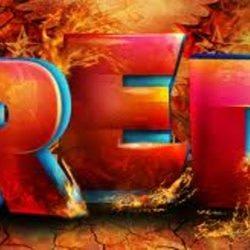 redfiregaming