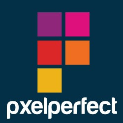 pxelsperfect