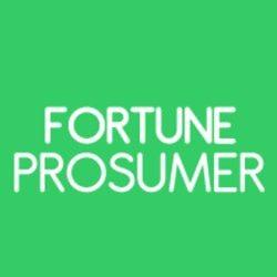 fortuneprosumer