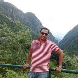 ibrahim_isi