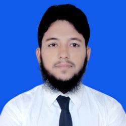 aliahmad654321