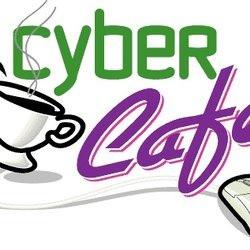 cyberspot