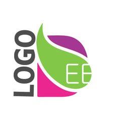 logo_dee