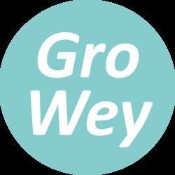 growey