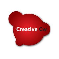 creativecw
