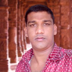 amjadkhan4uall