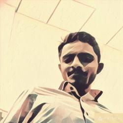 bilal_sheikh