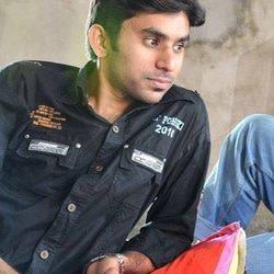 waqarmajeed