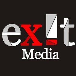 exitmedia