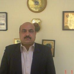 haiderkhan1967