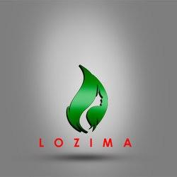 lozima