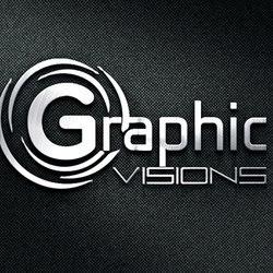 graphicvisions