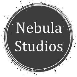 nebulastudios