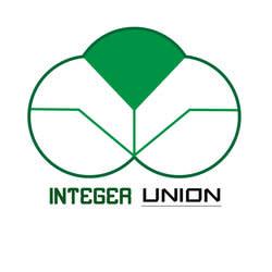 integerunion