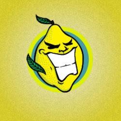 lemonpowernet