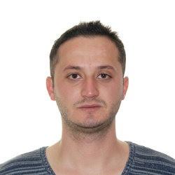 klodian_perhati