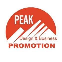 peakpromotion