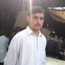 basheerahmad