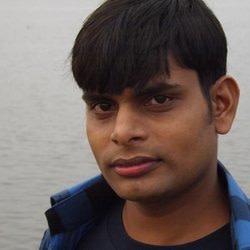 pathan11