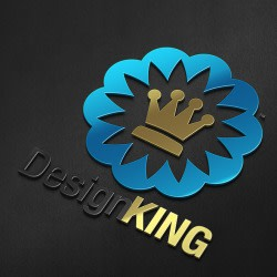 design_k1ng