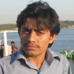 panhwar_arif