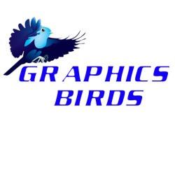 graphicsbirds