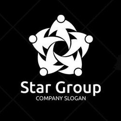star_group