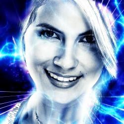 lightningflash
