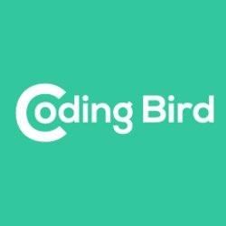 codingbird