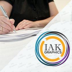 iak_graphics