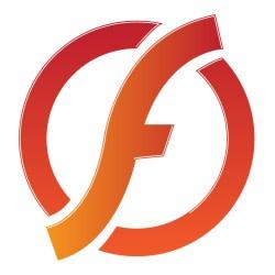 f_design_pro