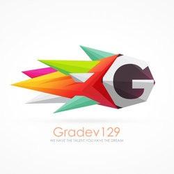 gradev129