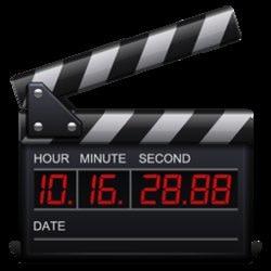 filmocrats
