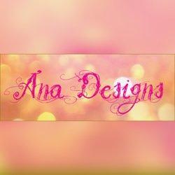 anadesigns22