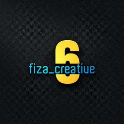 fiza_creative6