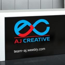 aj_creative