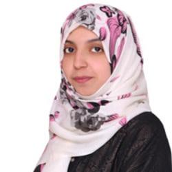 zainabmansoor48