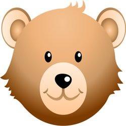 teddy143