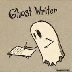 ghostwriter21