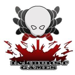 inkburst_games