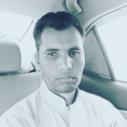 abdur_rauf