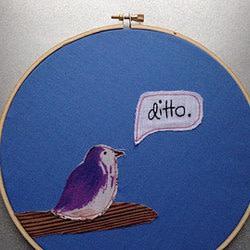 ditto_designer
