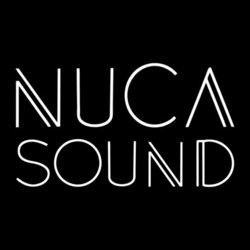 nucasoundpro